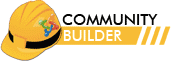 Community Builder website