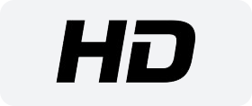 Video Chat with HD quality audio video