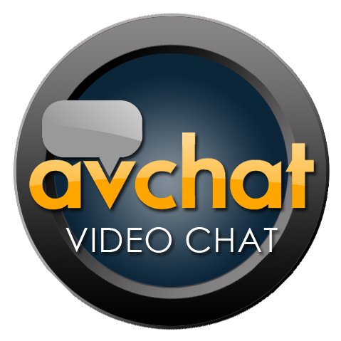 AVChat Forum