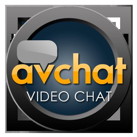 AVChat Forum